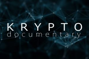 film o kryptowalutach, krypto documentary, film krypto, film o bitcoinie, film dokumentalny o kryptowalutach, film o pnt