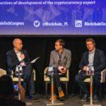 blockchaintech, blockchaintech 2018, pracownia nowych technologii